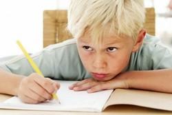 Здоровье школьника: важные аспекты