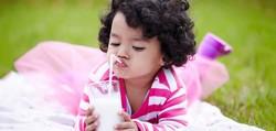 Профилактика простудных заболеваний у дошкольников