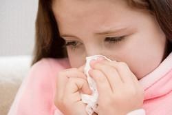 Аденоиды - лечить или удалять ?