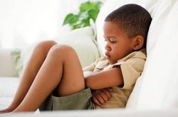 Как лечить ротавирус?