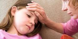Вирус Коксаки у детей: симптомы и лечение