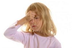 Головные боли могут быть вызваны различными болезнями