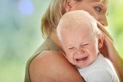 Ребенок ударился головой. Что делать родителям ?