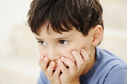 Современные стратегии борьбы с аутизмом