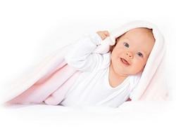 Как часто нужно посещать поликлинику в первый год жизни ребенка