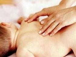 Болезнь Бехтерева у детей: симптомы, лечение, последствия
