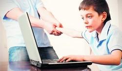 Компьютерная зависимость у детей: профилактика и признаки