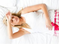Угроза выкидыша при беременности: причины и предотвращение