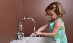 Острицы у ребенка: симптомы и способы лечения