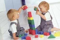 Осторожно: опасные игрушки и мультфильмы