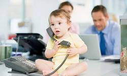 Детская подработка: все за и против