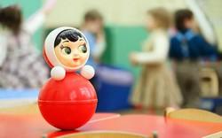 Как психологически подготовить ребенка к походу в детский сад