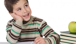 Как исправить картавость у ребенка - упражнения