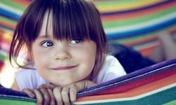 Исправляем картавость у ребенка