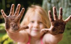 Дизентерия у детей: симптомы, лечение, питание