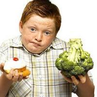 Лечение детского сахарного диабета