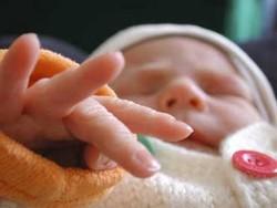 Гемолитическая болезнь новорожденных: причины, лечение, последствия