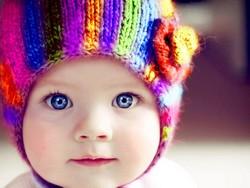 Атопический дерматит у детей: как вылечить