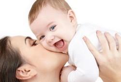 50 советов мудрой мамы