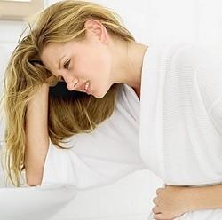 Как облегчить токсикоз во время беременности