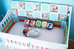 Как правильно выбрать матрас в детскую кроватку